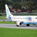 Управляющие Flybe продают бизнес в обход акционеров