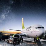 airBaltic спешит избавиться от Boeing