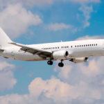 КОММЕРЧЕСКАЯ АВИАЦИЯ: ПРОДАЖА САМОЛЕТОВ BOEING 737 / BOEING 737-400.  ПРОДАЖА БЫВШИХ В ЭКСПЛУАТАЦИИ САМОЛЕТОВ BOEING 737 / BOEING 737-400.