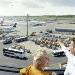 Венский аэропорт выиграл во всех австрийских судах