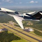 ПРОДАЖА САМОЛЕТА – CESSNA CITATION LONGITUDE / CITATION LONGITUDE. CESSNA CITATION LONGITUDE - большая дальность полетов, высокая отдача и низкая цена эксплуатации.
