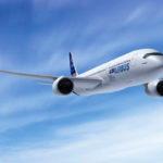 КОММЕРЧЕСКАЯ АВИАЦИЯ: ПРОДАЖА САМОЛЕТОВ AIRBUS A350 / AIRBUS A350-1000.  ПРОДАЖА НОВЫХ И БЫВШИХ В ЭКСПЛУАТАЦИИ САМОЛЕТОВ AIRBUS A350-1000.