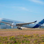 ПРОДАЖА ГРУЗОВОГО  САМОЛЕТА: AIRBUS A330 / AIRBUS A330-200.  ПРОДАЖА НОВЫХ И БЫВШИХ В ЭКСПЛУАТАЦИИ ГРУЗОВЫХ САМОЛЕТОВ AIRBUS A330-200F.