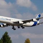 КОММЕРЧЕСКАЯ АВИАЦИЯ: ПРОДАЖА САМОЛЕТОВ AIRBUS A340 / AIRBUS A340-300.  ПРОДАЖА НОВЫХ И БЫВШИХ В ЭКСПЛУАТАЦИИ САМОЛЕТОВ AIRBUS A340-300.