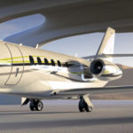 ПРОДАЖА САМОЛЕТА – CESSNA CITATION LATITUDE / CITATION LATITUDE.