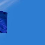 Бізнес авіація в Євросоюзі